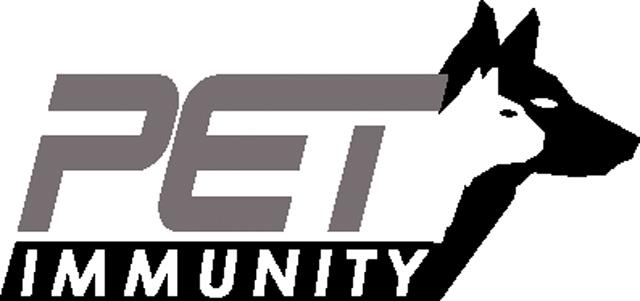 pet_immunity