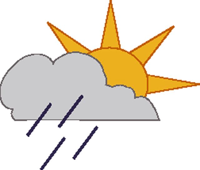 sole_pioggia.jpg