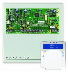 SP5500-LCD